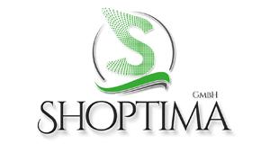 shoptima-logo-300x160.png