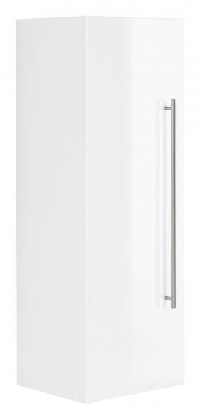 POSSEIK - Hochschrank VIVA 100cm mit Tür