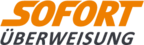 SOFORT-Ueberweisung_Logo_144x45
