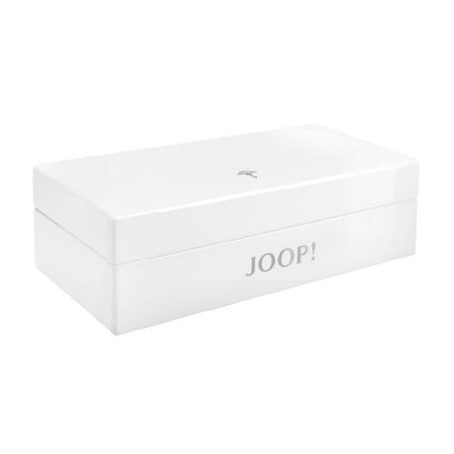 JOOP! Aufbewahrungsbox klein