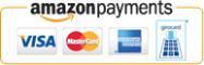 AmazonPayment-Logo-187x60