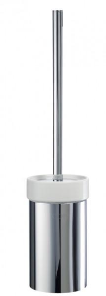JOOP! WC-Bürstengarnitur Standmodell