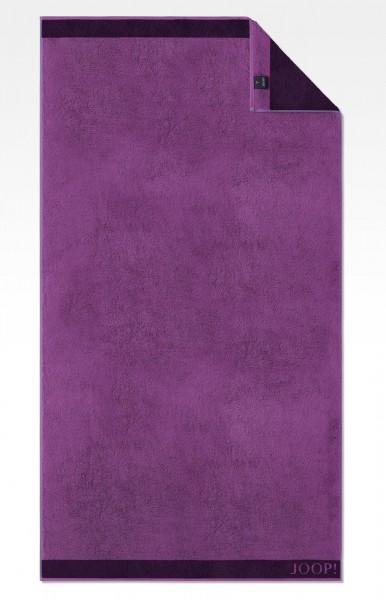 JOOP! Spirit Doubleface lavender (88)