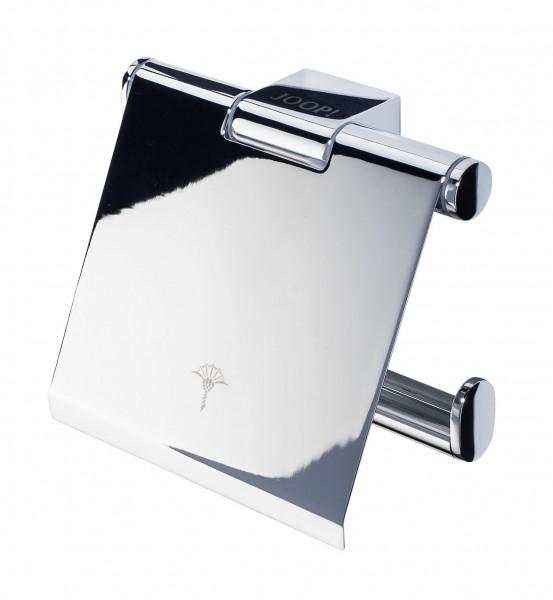 JOOP! Toilettenpapierhalter mit Deckel